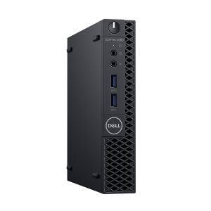 desktop-optiplex-3060-8gb